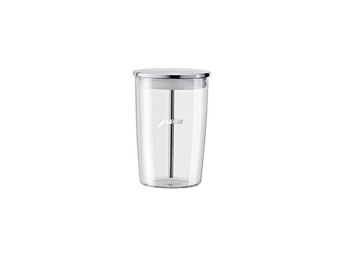 acc glassmilkcontainer