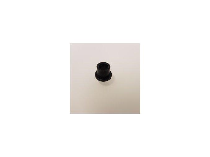 65818 těsnění cool control černé