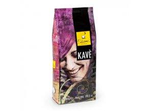 Káva FILICORI - KAVÉ, 1kg